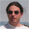 manka userpic