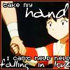sailor_miroku userpic