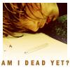 nano, am I dead from v_enna