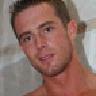 wrestlr userpic