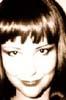 halowraith userpic