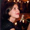 natalisa userpic