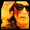 psychodiddler userpic