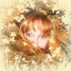 zlatavest userpic