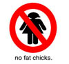 fatalltheseyear userpic
