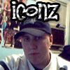 iconz userpic