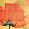 duchess_of_hell userpic