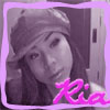 miss_ria_ userpic
