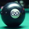 _black_ball_ userpic
