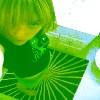 afakereality userpic