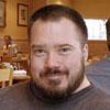 bearhug111 userpic