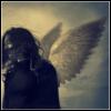 wingsofkryptic userpic