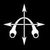 submarinefleet userpic