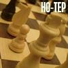 ho-tep