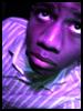 purple_tunisia userpic