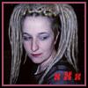 robotronxxx userpic