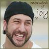 joey joy (saba)
