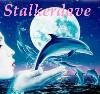 stalkerdave userpic