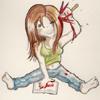 kikanna userpic