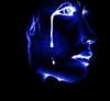 coilbox userpic