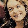 ginny_girl userpic