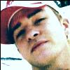 becklove userpic