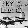 Sky Legion Community