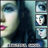 beautiful_ghoul userpic