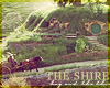 Shire by iconboy