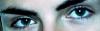 spirit_eyes userpic