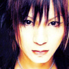 haioku userpic