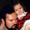 Dad/Zoom