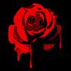 Roseread