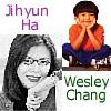 kjihyunhar userpic