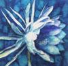 stone_lotus userpic