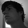 parker_node1 userpic