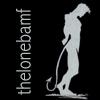 thelonebamf userpic