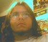 mptyza userpic
