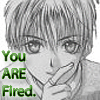 you__are__fired userpic