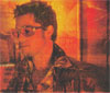 jorjik userpic