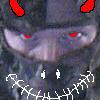 evilwhitemale userpic