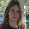 hrlov88 userpic