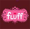 fluff text