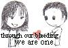 emotionlesssss userpic