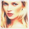 fem__ale userpic