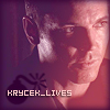 krycek_lives