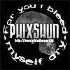 phixshun userpic