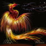 phoenix_starr
