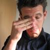 boomerkuwanger userpic