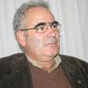 alvaro_giesta userpic